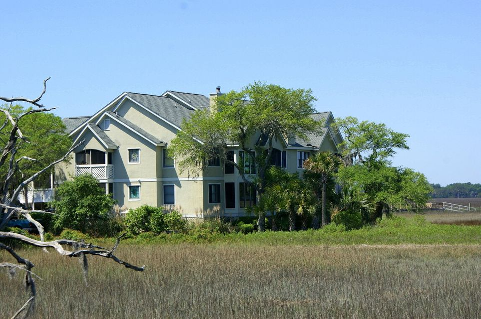 2135  Landfall Way Seabrook Island, SC 29455