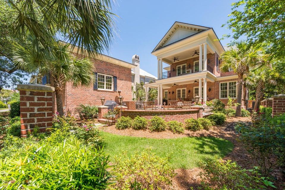 Daniel Island Homes For Sale - 1754 Pierce, Daniel Island, SC - 55