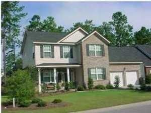 103  Bay Colony Court Summerville, SC 29483