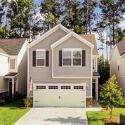 8922  Cat Tail Pond Rd Summerville, SC 29485