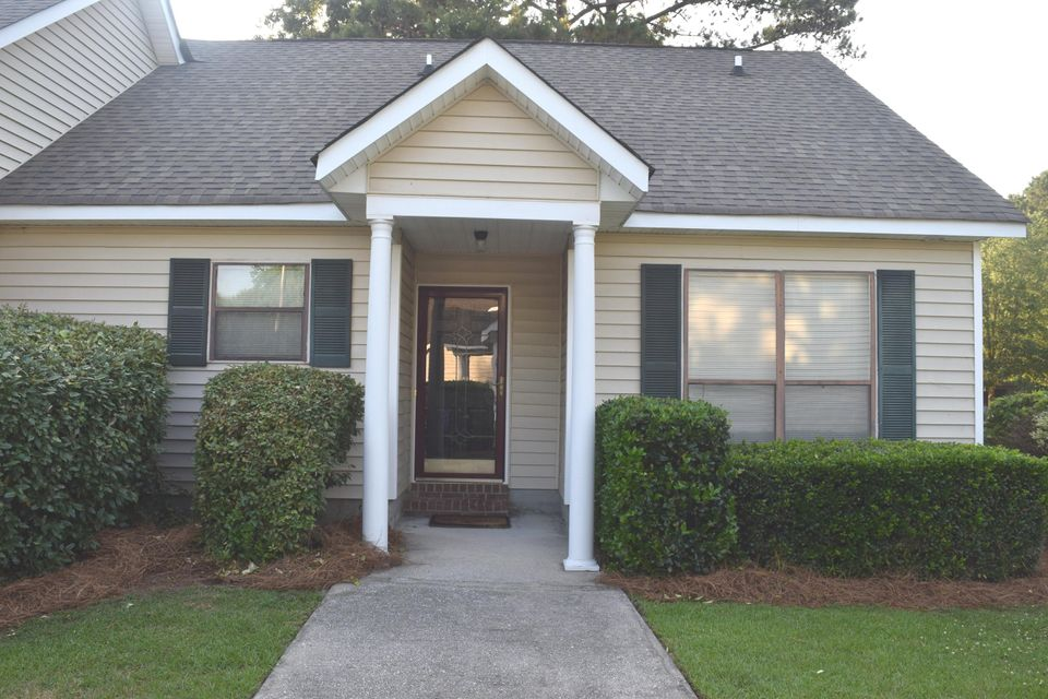 933 E Estates Boulevard Charleston, SC 29414