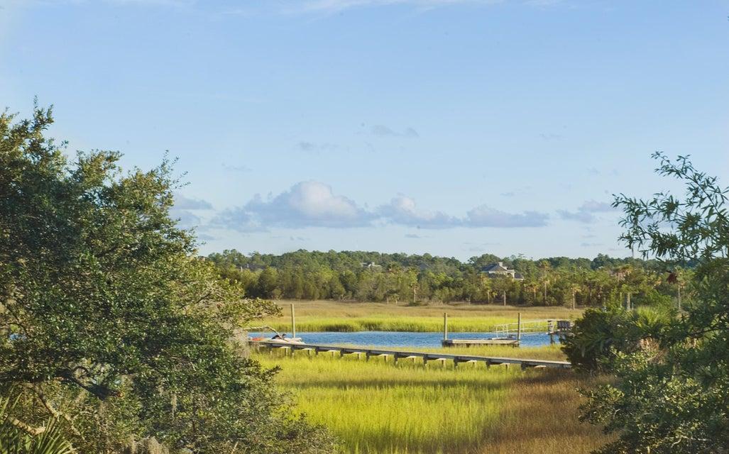 1535  Creek Side Way Charleston, SC 29492
