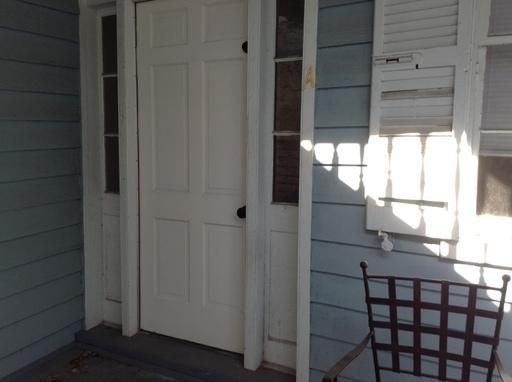 28  Cooper Street Charleston, SC 29403