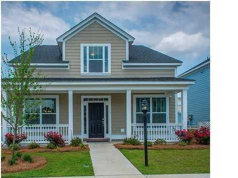 3333  Stockdale Street Mount Pleasant, SC 29466