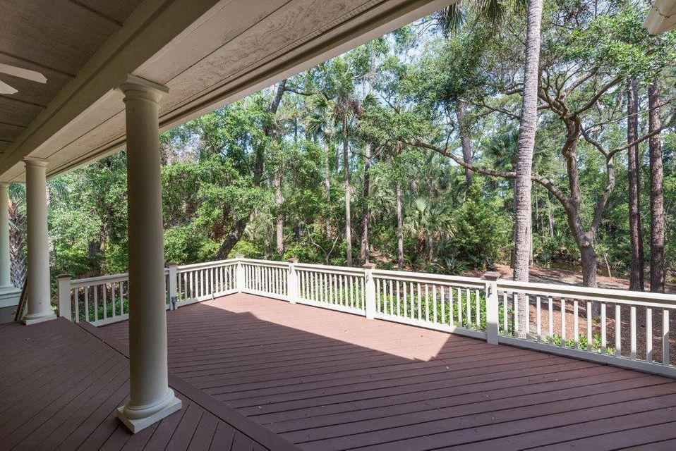 Seabrook Island Homes For Sale - 2957 Seabrook Island, Seabrook Island, SC - 2