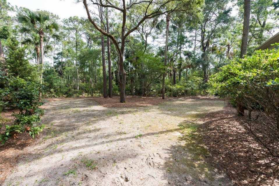 Seabrook Island Homes For Sale - 2957 Seabrook Island, Seabrook Island, SC - 15