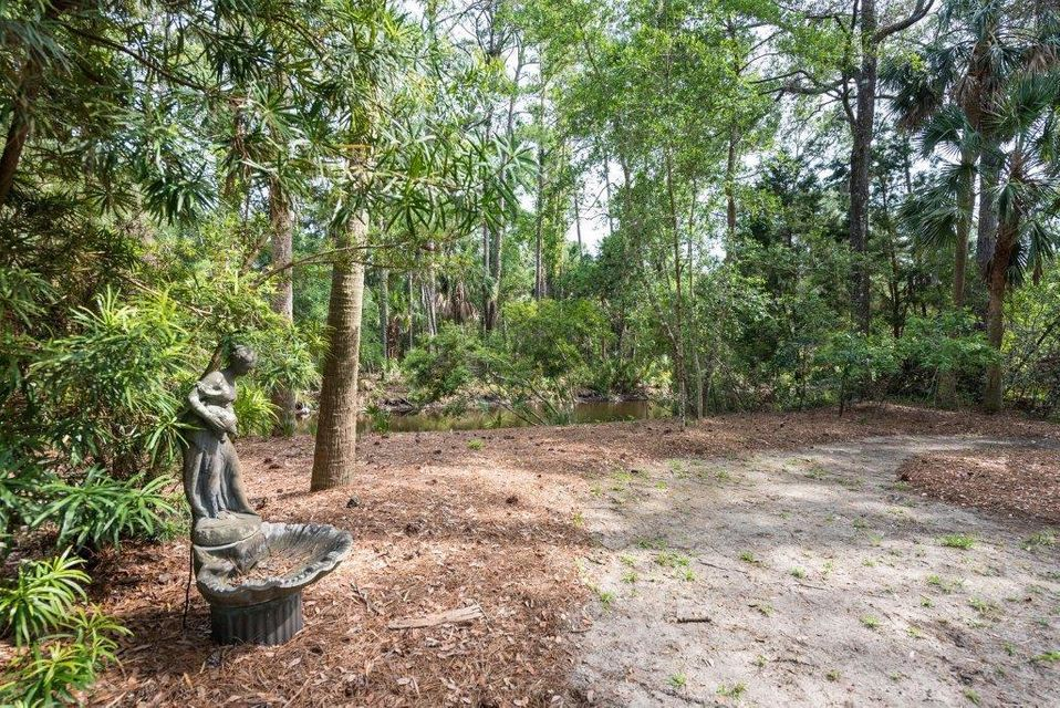 Seabrook Island Homes For Sale - 2957 Seabrook Island, Seabrook Island, SC - 49