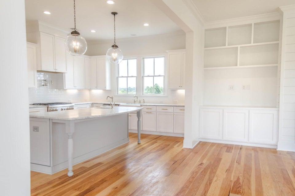 Sovereign Still Homes For Sale - 617 Bootlegger, Charleston, SC - 16