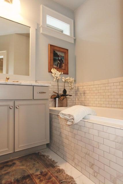 Sovereign Still Homes For Sale - 617 Bootlegger, Charleston, SC - 9