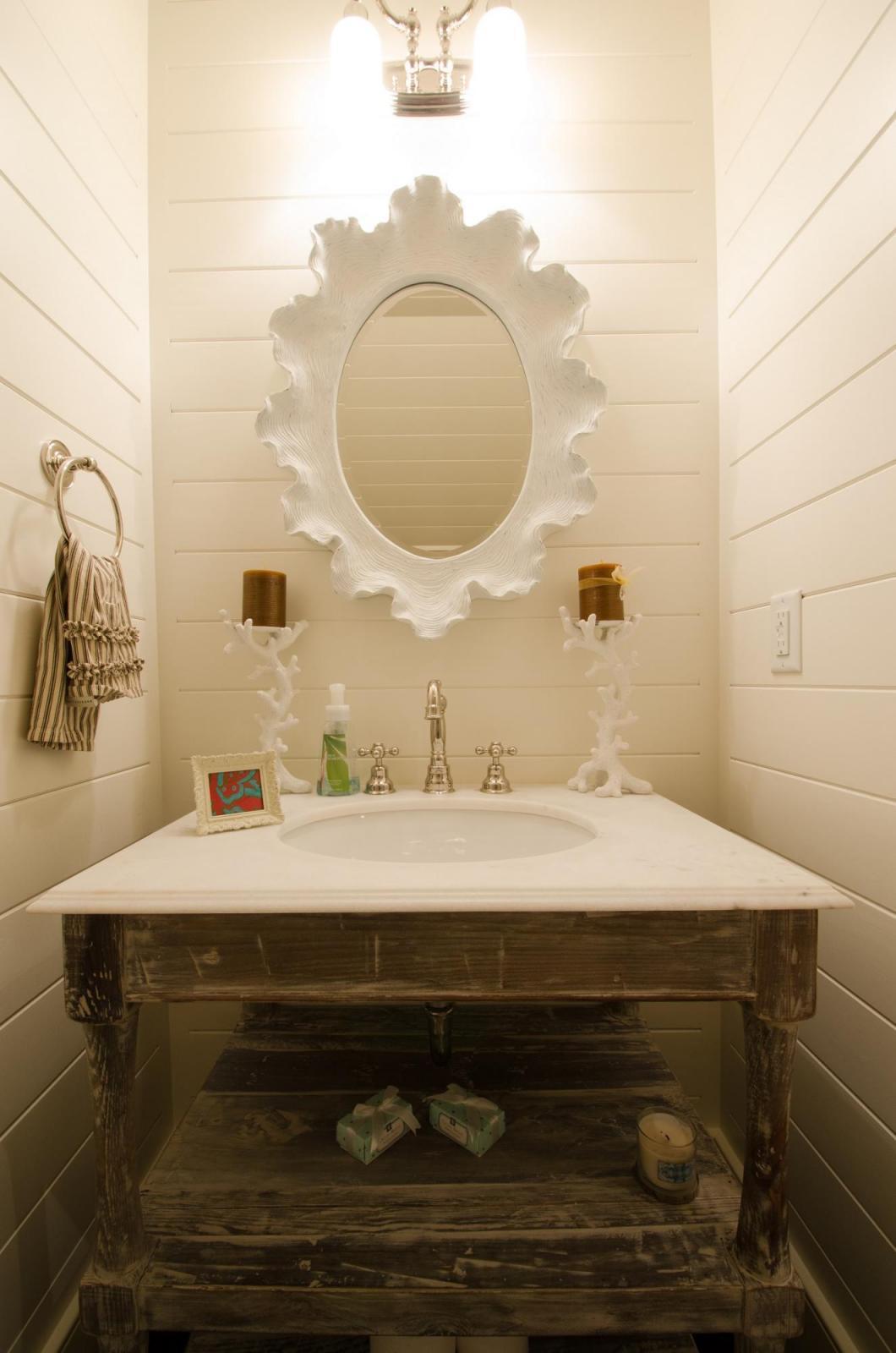 Sovereign Still Homes For Sale - 617 Bootlegger, Charleston, SC - 7