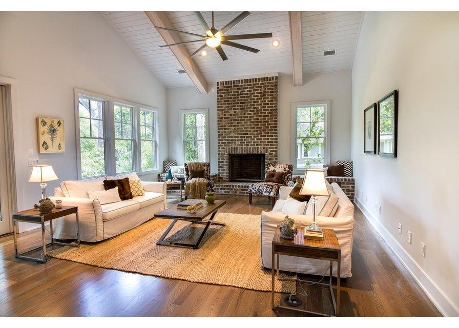 Sovereign Still Homes For Sale - 617 Bootlegger, Charleston, SC - 6