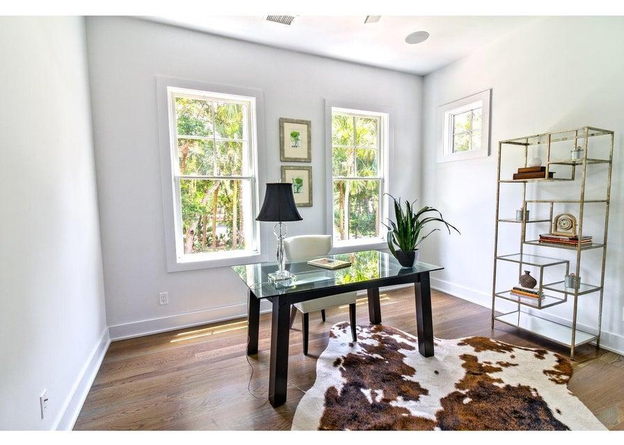 Sovereign Still Homes For Sale - 617 Bootlegger, Charleston, SC - 1