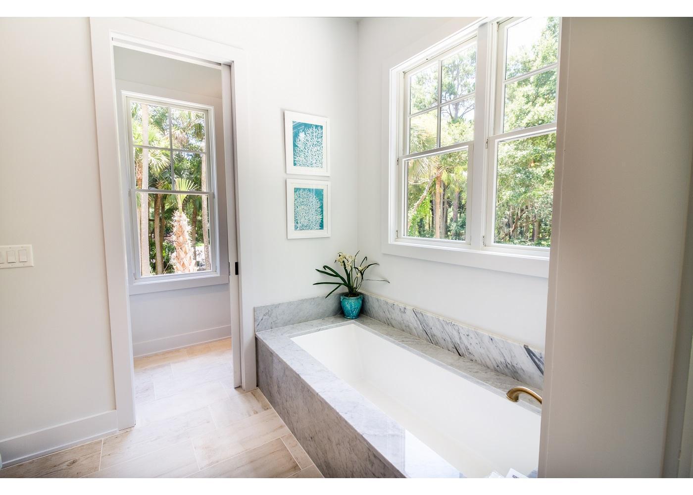 Sovereign Still Homes For Sale - 617 Bootlegger, Charleston, SC - 5