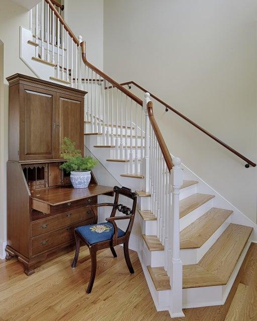 Sovereign Still Homes For Sale - 617 Bootlegger, Charleston, SC - 4