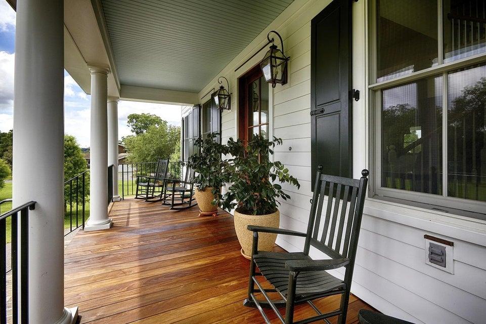 Sovereign Still Homes For Sale - 617 Bootlegger, Charleston, SC - 24
