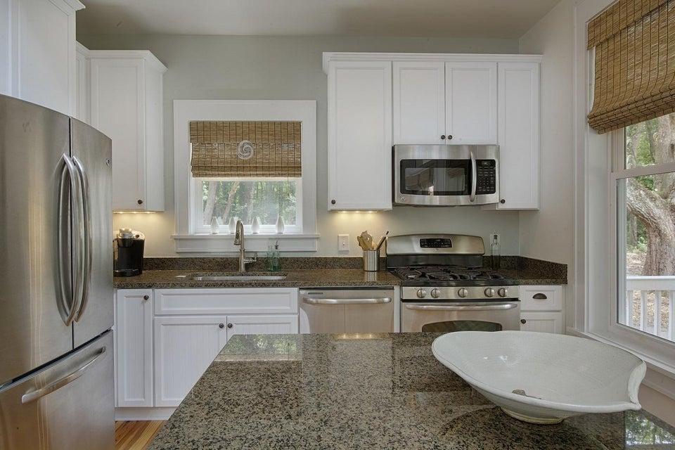 Sovereign Still Homes For Sale - 617 Bootlegger, Charleston, SC - 2
