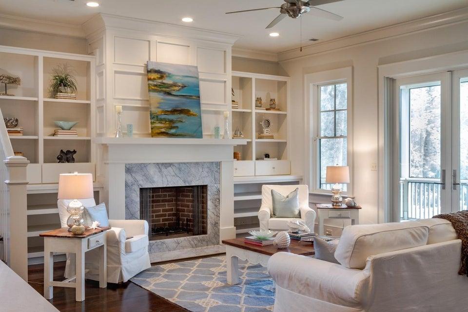 Sovereign Still Homes For Sale - 617 Bootlegger, Charleston, SC - 0