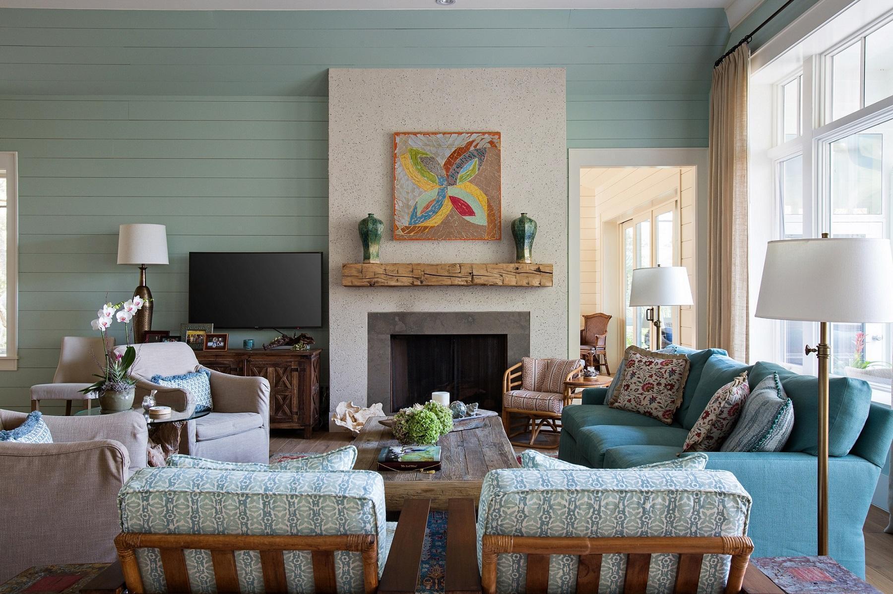 Sovereign Still Homes For Sale - 617 Bootlegger, Charleston, SC - 23