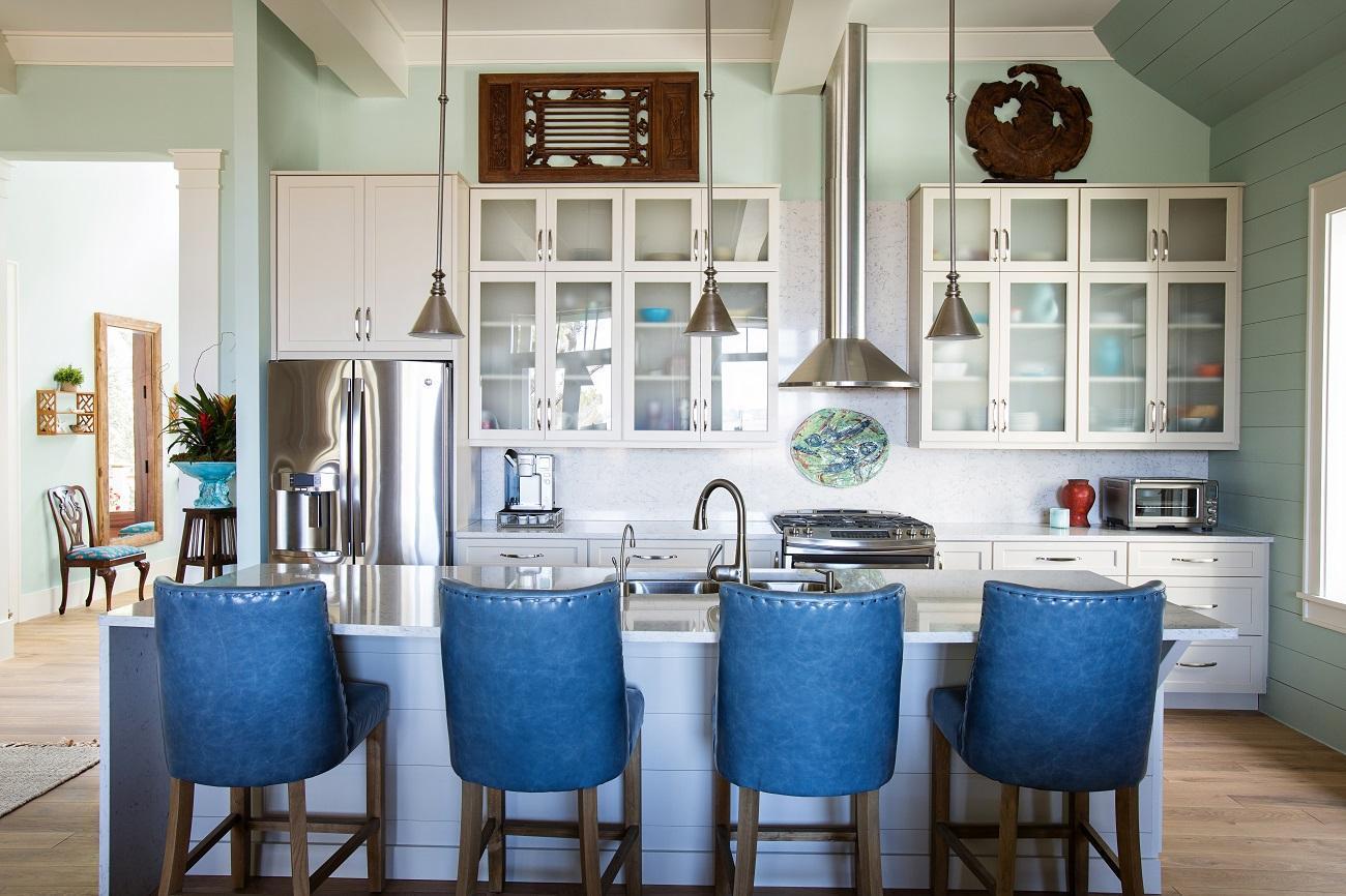 Sovereign Still Homes For Sale - 617 Bootlegger, Charleston, SC - 10