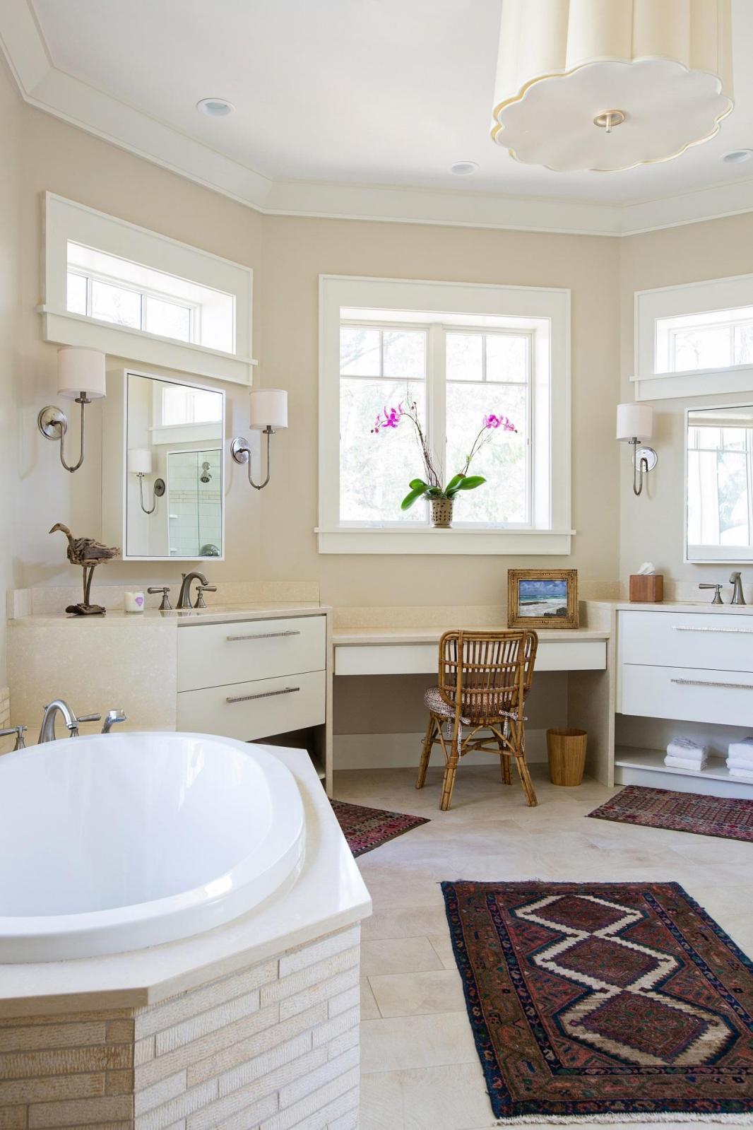 Sovereign Still Homes For Sale - 617 Bootlegger, Charleston, SC - 65