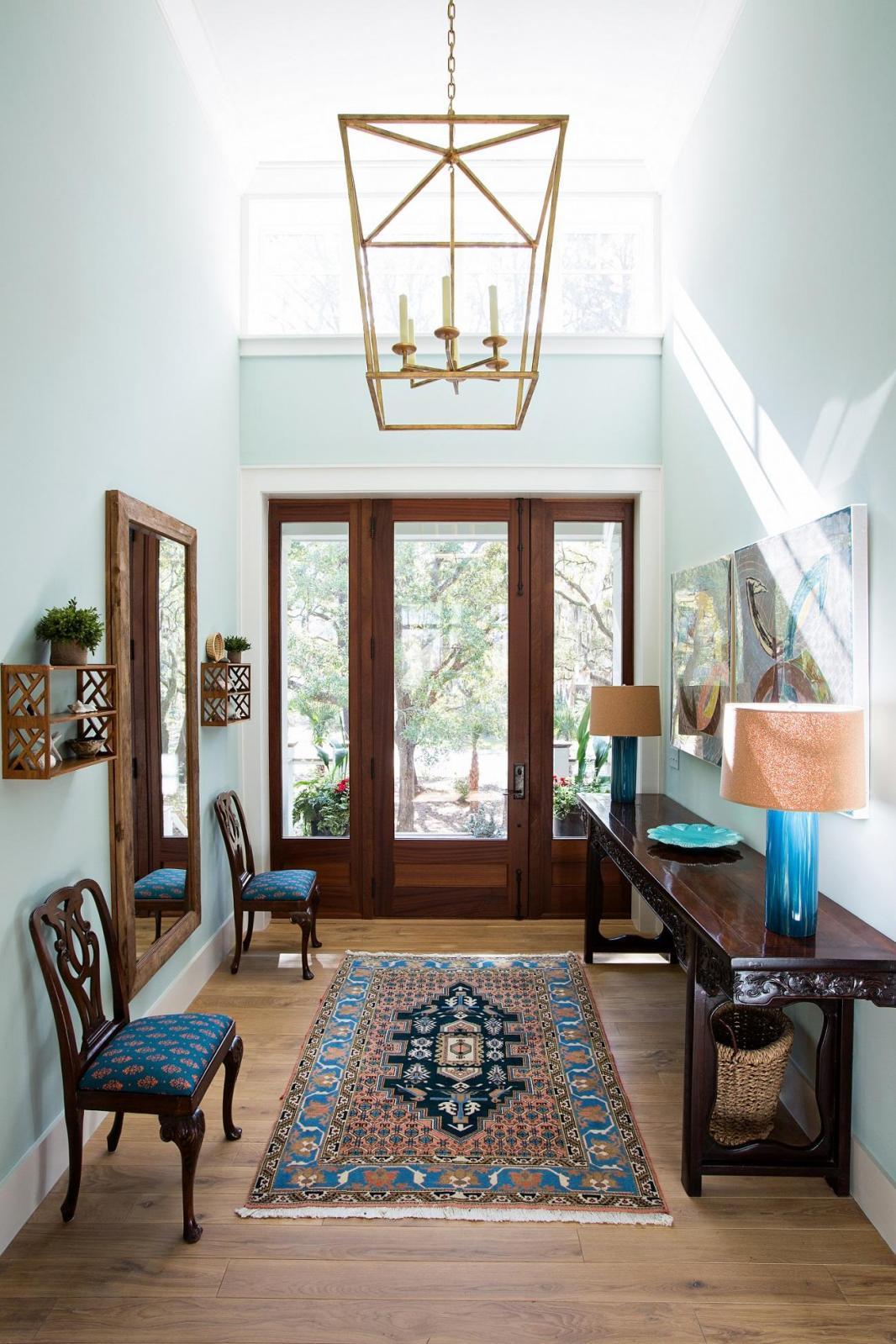 Sovereign Still Homes For Sale - 617 Bootlegger, Charleston, SC - 62
