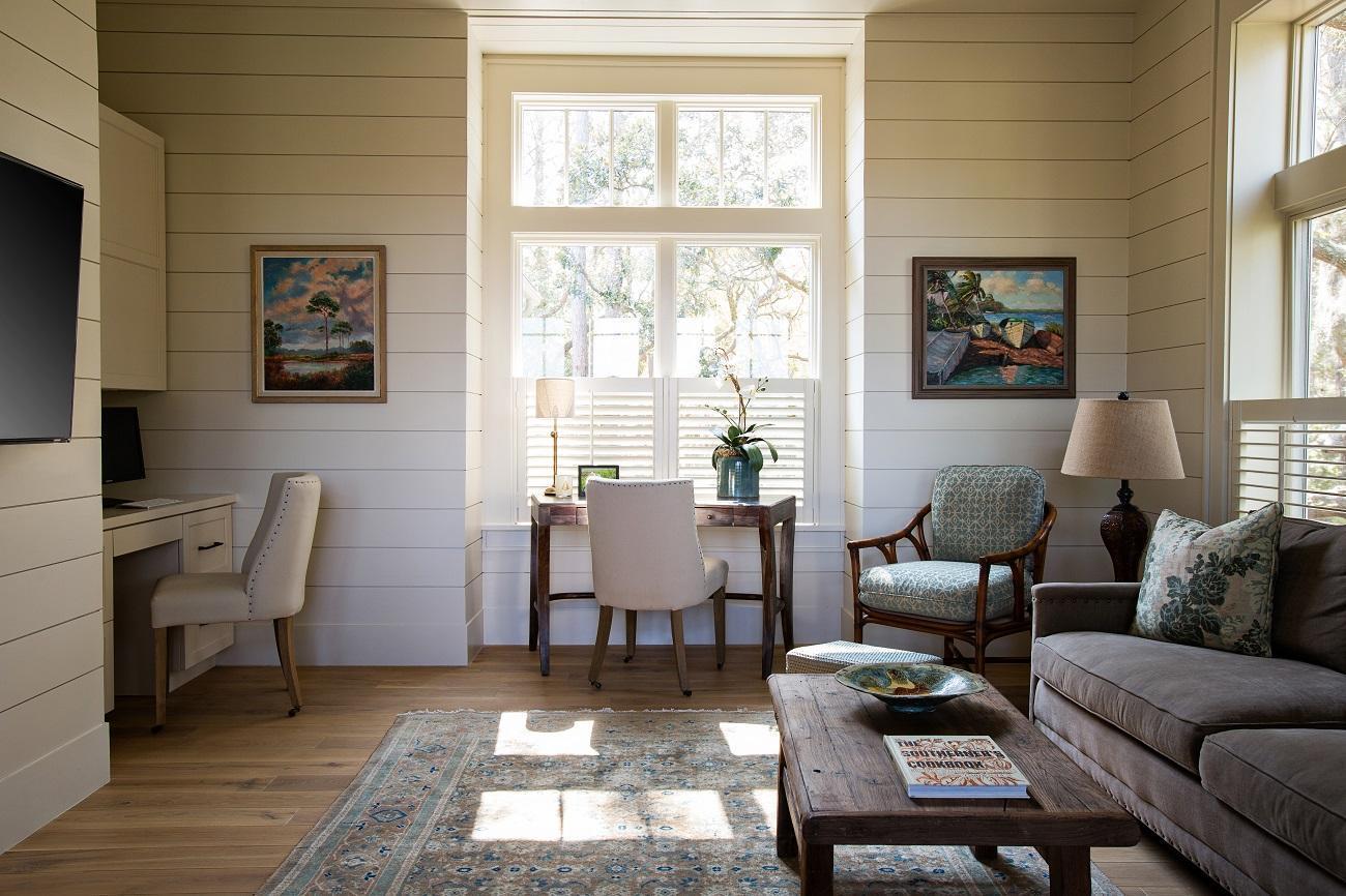 Sovereign Still Homes For Sale - 617 Bootlegger, Charleston, SC - 63