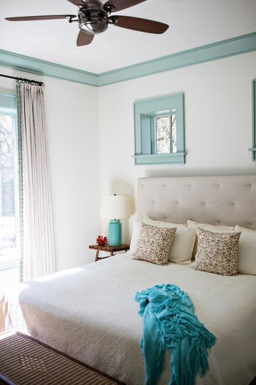 Sovereign Still Homes For Sale - 617 Bootlegger, Charleston, SC - 64