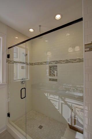Sovereign Still Homes For Sale - 617 Bootlegger, Charleston, SC - 60