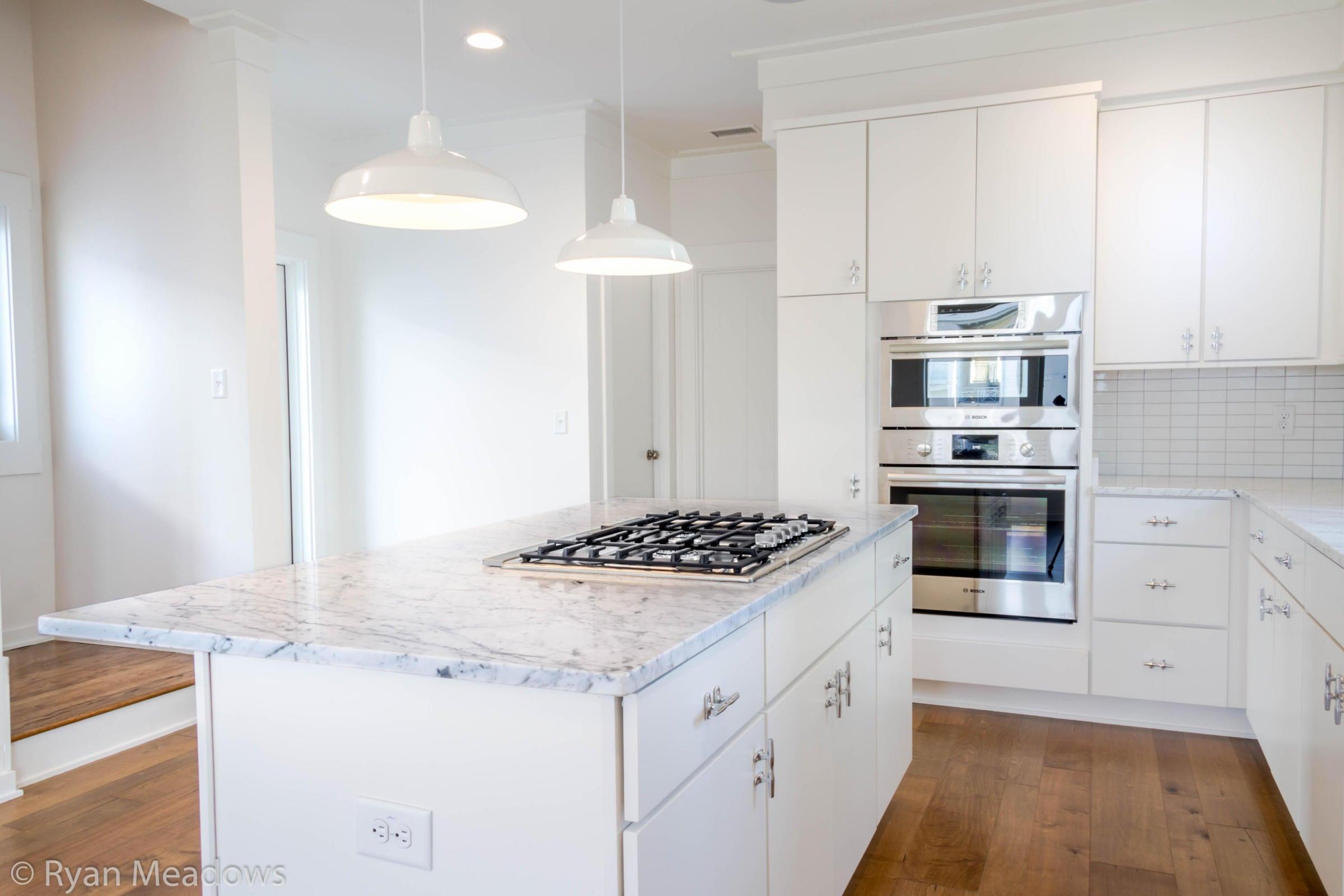 Sovereign Still Homes For Sale - 617 Bootlegger, Charleston, SC - 58