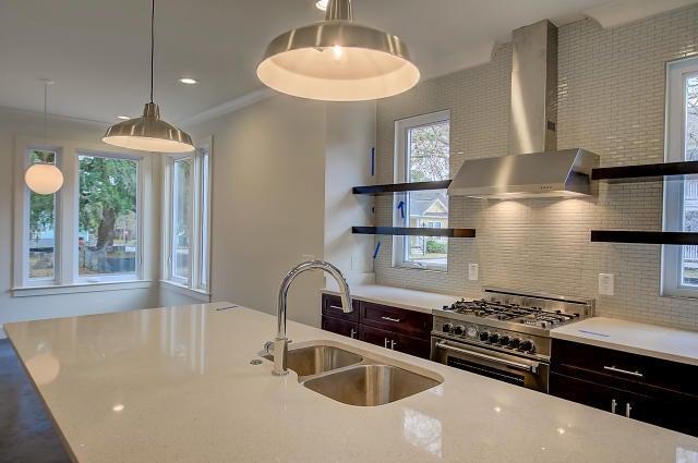 Sovereign Still Homes For Sale - 617 Bootlegger, Charleston, SC - 56