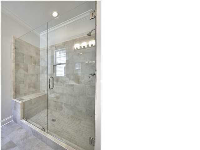 Sovereign Still Homes For Sale - 617 Bootlegger, Charleston, SC - 52