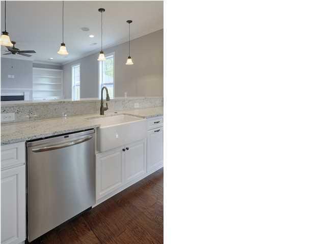 Sovereign Still Homes For Sale - 617 Bootlegger, Charleston, SC - 29