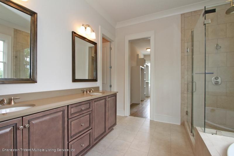 Sovereign Still Homes For Sale - 617 Bootlegger, Charleston, SC - 35
