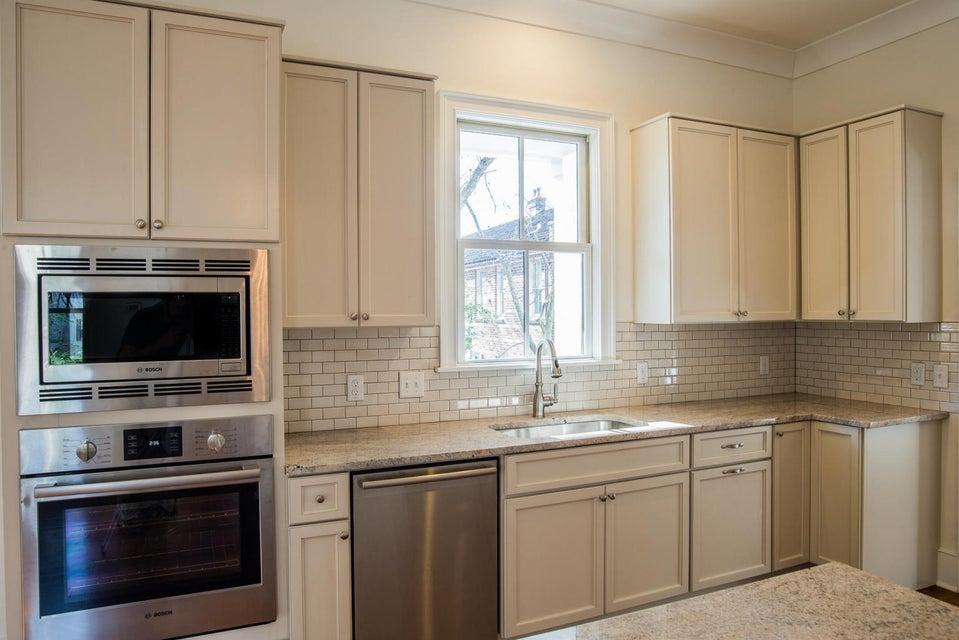 Sovereign Still Homes For Sale - 617 Bootlegger, Charleston, SC - 37