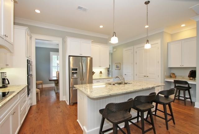 Sovereign Still Homes For Sale - 617 Bootlegger, Charleston, SC - 13