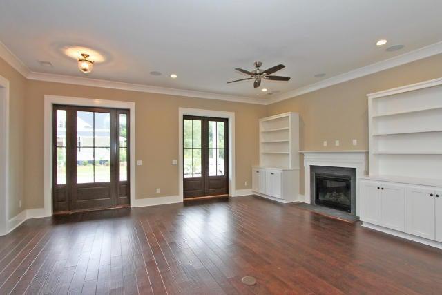Sovereign Still Homes For Sale - 617 Bootlegger, Charleston, SC - 42