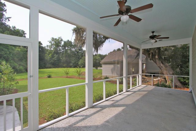 Sovereign Still Homes For Sale - 617 Bootlegger, Charleston, SC - 43