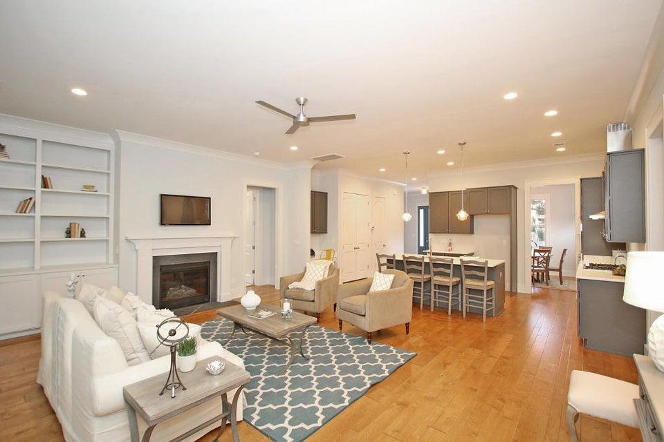 Sovereign Still Homes For Sale - 617 Bootlegger, Charleston, SC - 45