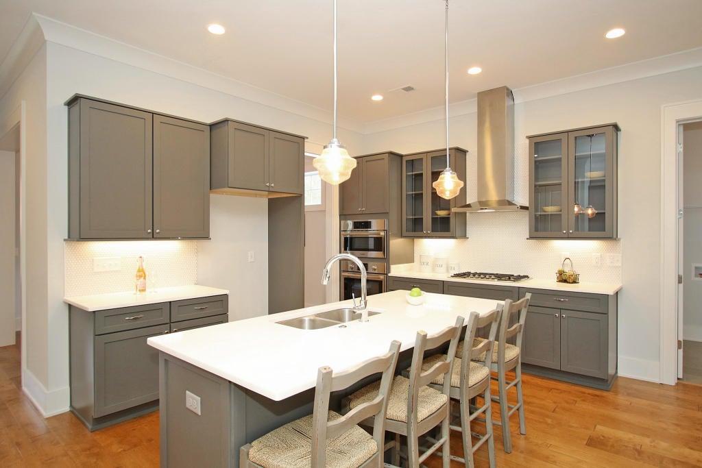 Sovereign Still Homes For Sale - 617 Bootlegger, Charleston, SC - 8