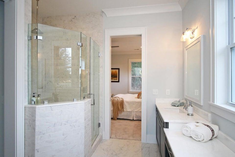 Sovereign Still Homes For Sale - 617 Bootlegger, Charleston, SC - 46