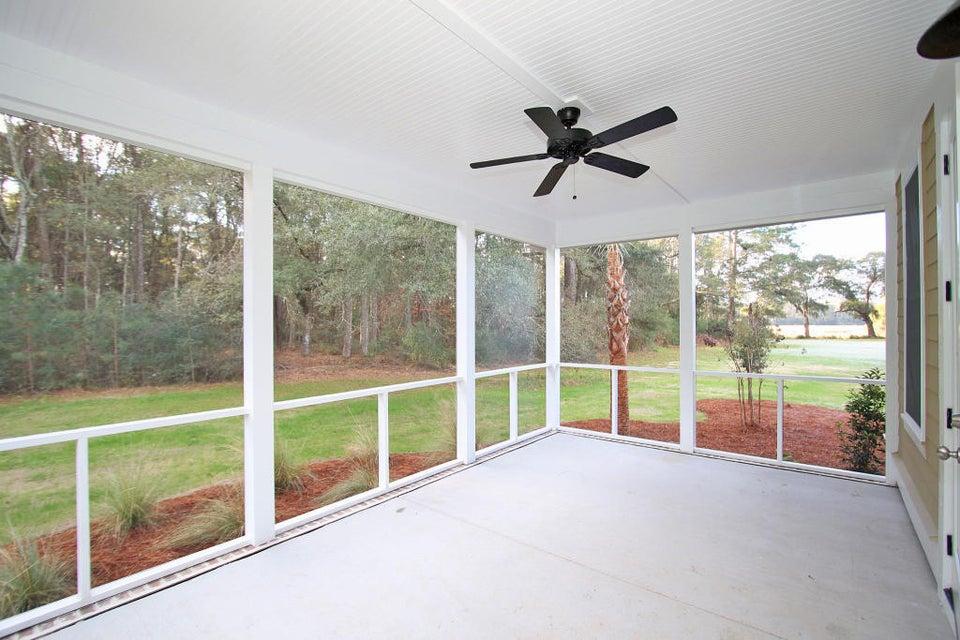 Sovereign Still Homes For Sale - 617 Bootlegger, Charleston, SC - 47
