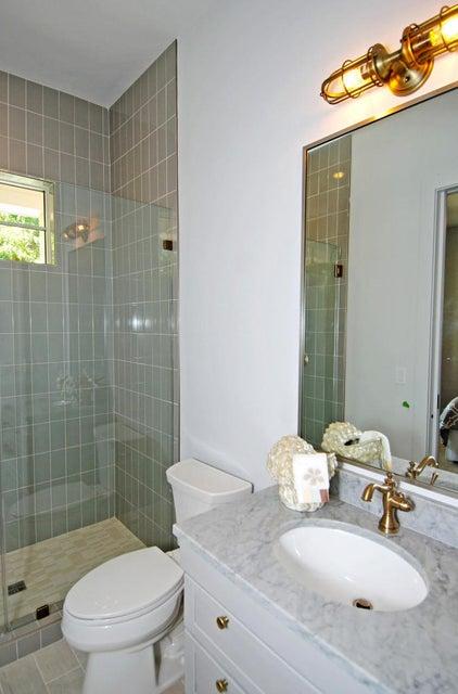 Sovereign Still Homes For Sale - 617 Bootlegger, Charleston, SC - 48
