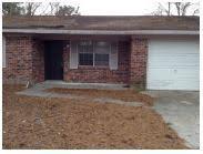 4495  Hardwood Street Ladson, SC 29456