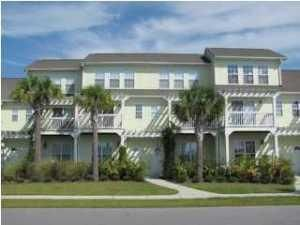 3026  Sugarberry Lane Johns Island, SC 29455