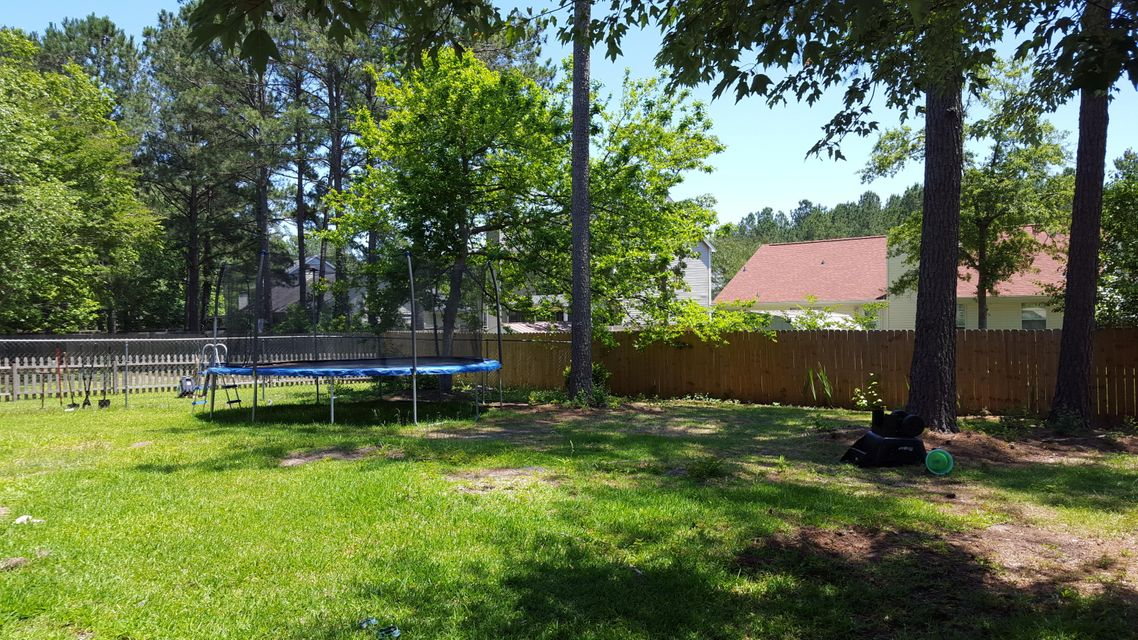 104  Seavington Court Summerville, SC 29485