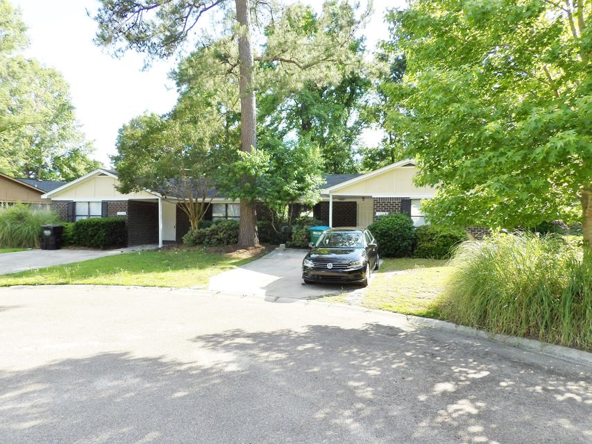 105  Scaup Court Summerville, SC 29483