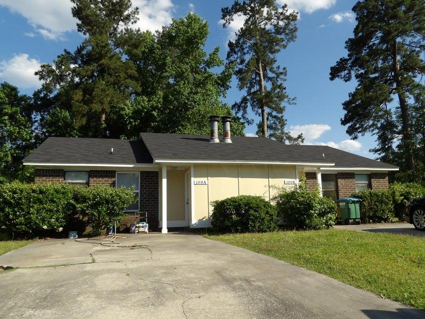 108  Canvasback Drive Summerville, SC 29483