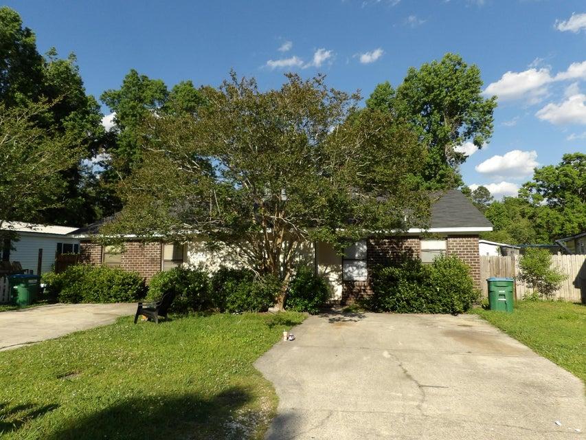 108  Woodduck Drive Summerville, SC 29483