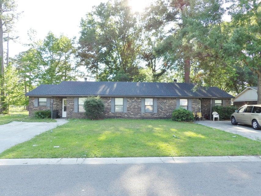 103  Woodduck Drive Summerville, SC 29483