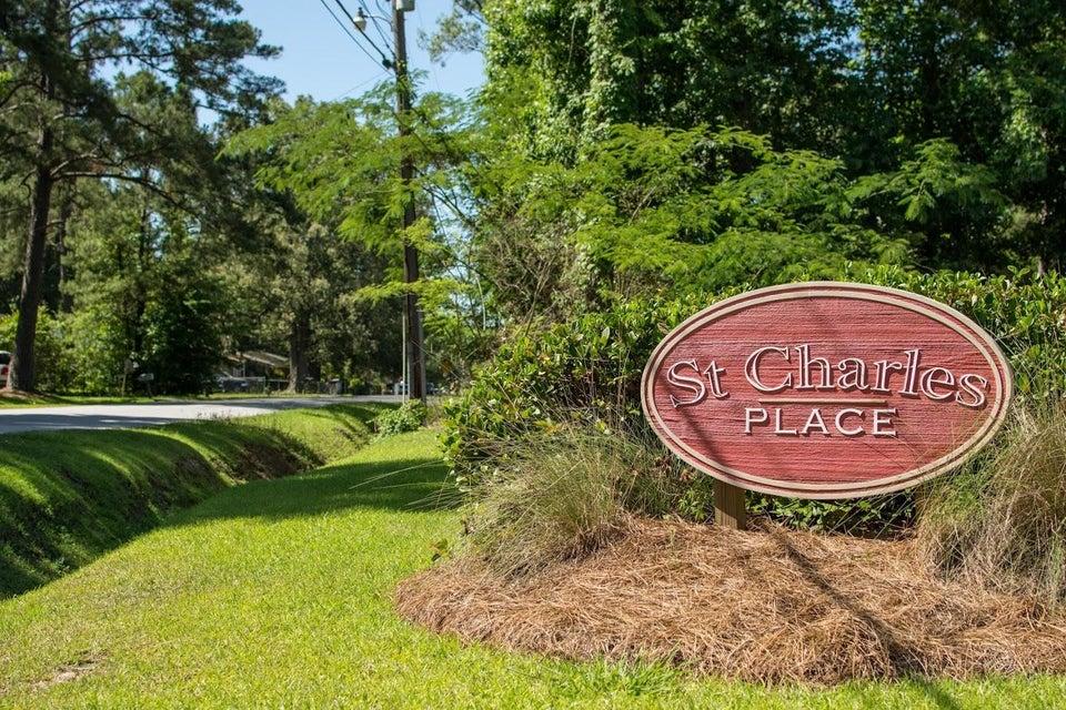 108  St Charles Way Goose Creek, SC 29445